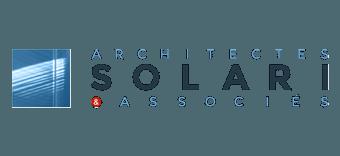 Solari Architecte